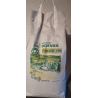 Farine blanche T 55 - 1 kg Moulins de Bians